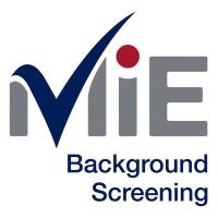 MIE Logo