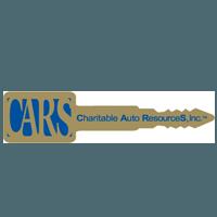 Charitable logo