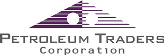 Petroleum Traders Corporation logo