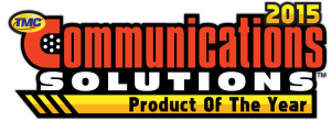 2015-tmc-communications-solutions-award