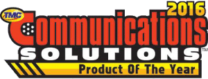 2016-tmc-communications-solutions-award