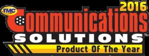 2016-tmc-communications-solutions-award