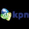 KPM International