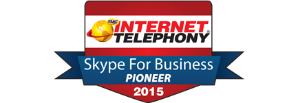 skype-for-bus-pioneer-award