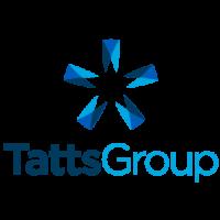 tattsgroup logo