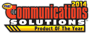 2014-tmc-communications-solutions-award