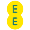 EE communications