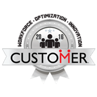customer magazine 2016 award
