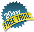 recite 20 free day trial 135