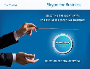 11.22.17 Skype 4B recording solutions cover L