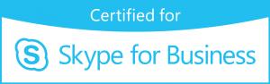 skype-for-business-recording-logo